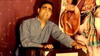 Ye Jalte Bujhte - Manish Chhabra