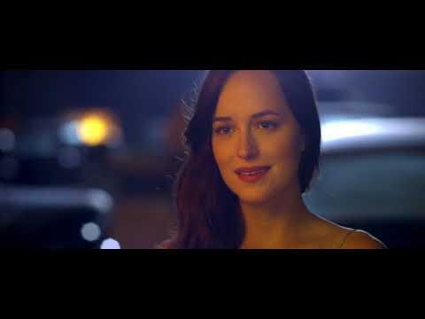 Need For Speed Жажда скорости - Видео онлайн
