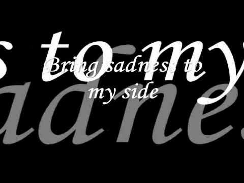 Such is Fate - Meu Fado