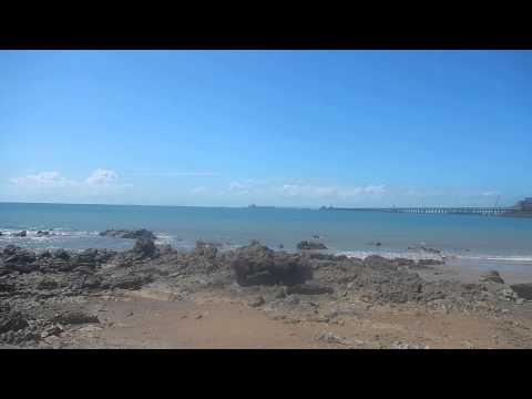 Abbott Point Queensland