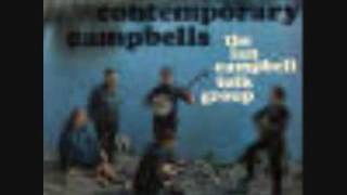 IAN CAMPBELL FOLK GROUP The D Day Dodgers