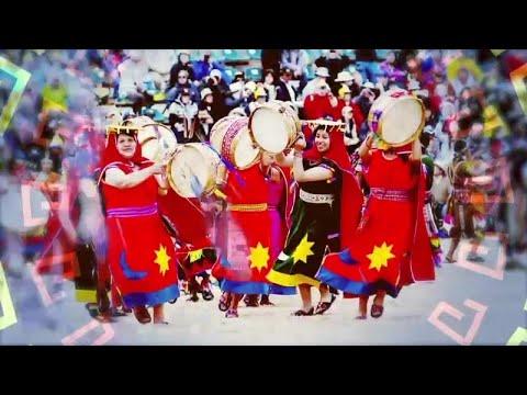 Exclusivo: Fiesta del Inti Raymi por TVPerú desde Cusco