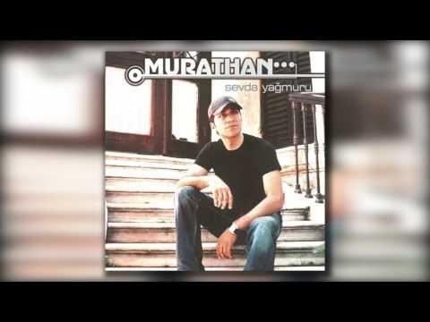 Murathan - Suna Boylum