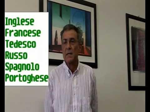 You.Com 2012 (Unisi - indirizzo in Lingue e Culture straniere)