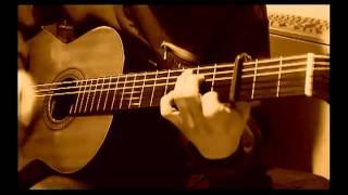 植村花菜さんの「世界一ごはん」を弾いてみました。 ほのぼのとしていて...
