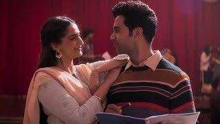 Ek Ladki Ko Dekha To Aisa Laga Original Vs Remake Which One Do You Like The Most?