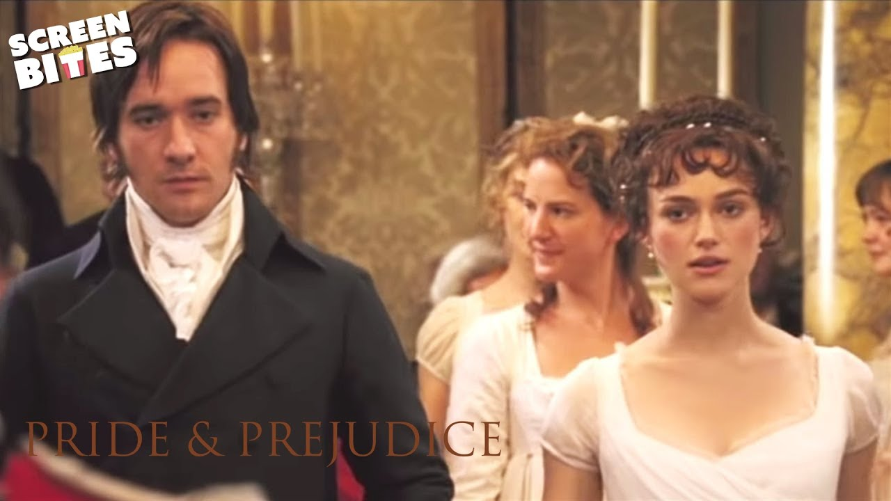 pride and prejudice download movie free 2005