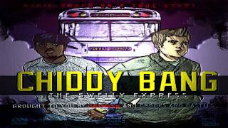 Chiddy Bang - Opposite of Adults  [HQ] [Lyrics]