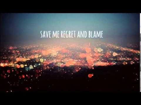 Love Is Just A Way to Die - I Am Strikes (LYRICS)