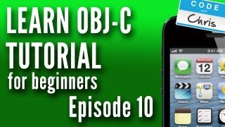 learn objective c tutorial for beginners ep 10 conditional operators and if statements