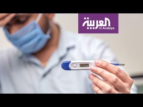 صباح العربية | ميزان الحرارة من الجبهة غير دقيق  - نشر قبل 6 ساعة