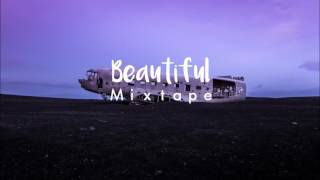 Beautiful Noise Sessions | #1 2017 | Best Songs of December 2016 | Future Bass, Trap, Chill, Indie