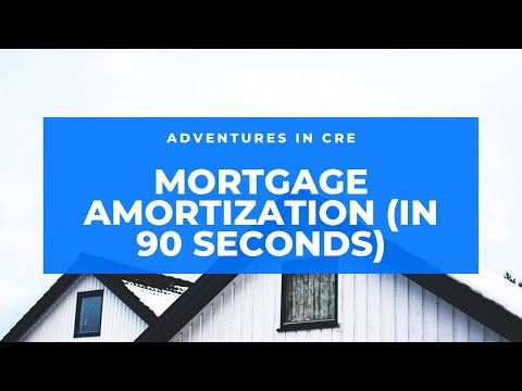 watch-me-build-a-mortgage-amortization-table-in-excel-in-under-90-seconds