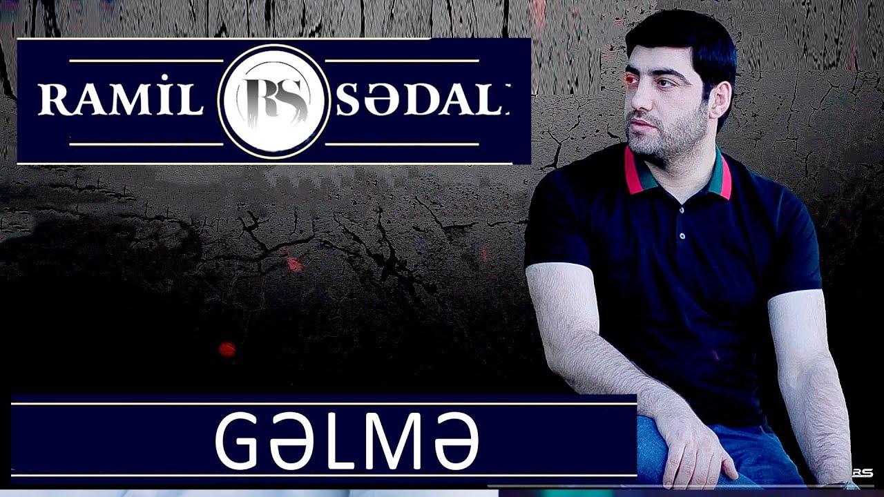 Yeni YİGMA Mahnilar 2018 - Super Yiqma (Z.E.mix PRO #97) Azeri