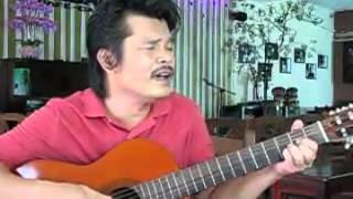 LẠI GẦN VỚI NHAU - TRịnh Công Sơn - Trình Bày : Lê Bảo