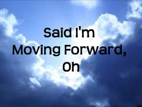 Moving Forward by Israel Houghton Karaoke Instrumental