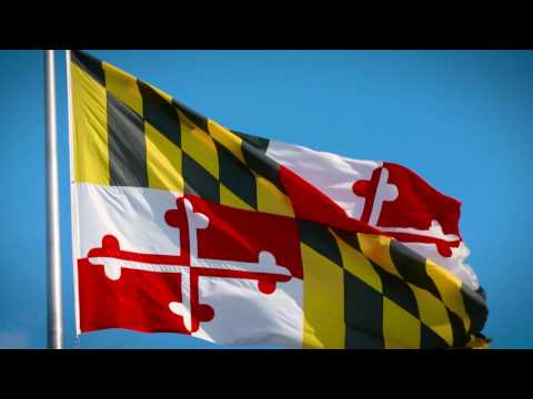 MPowering the State | Maryland Strategic Partnership