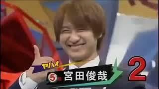 キスマイブサイク 矢作兼 2013年4月28日. キスマイブサイク 矢作兼 2013...