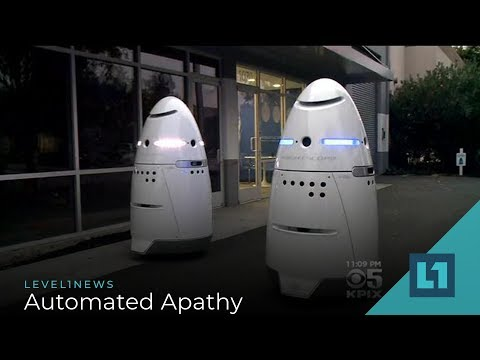 level1-news-october-18-2019:-automated-apathy
