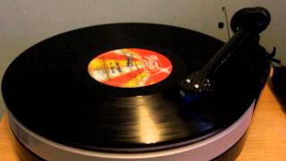 The Strikers - Body Music 1981 Extended 12 inch version HQ