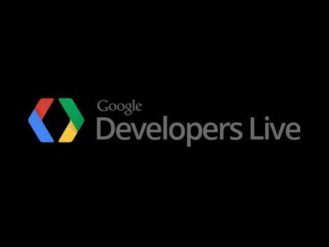 Gdl Italia Responsive Web Design Parte 2 Youtube