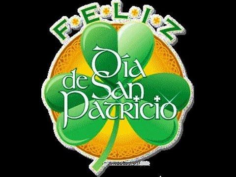 LAS OLLAS DE SAN PATRICIO||DESAFIOS DE PLANTILLAS (SBC) ||DIA DE SAN ...
