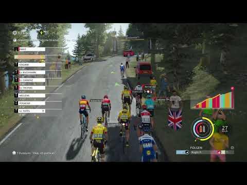 Tour de France 2020_15  