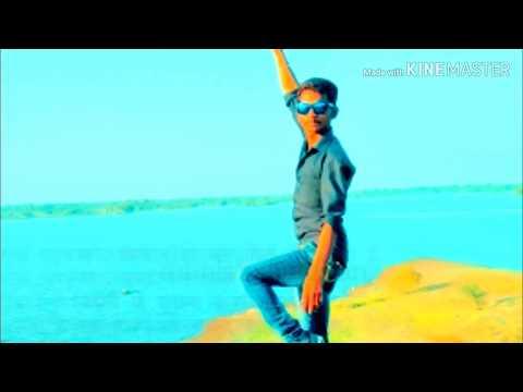 #freind#enjoy#song (Aankh Marey) - Pagalworld.in.   neha Kakkar, Mika Singh, Kumar Sanu