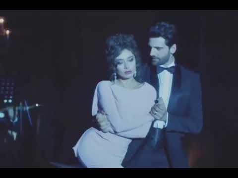 Танец Эмира и Нихан Kara Sevda / Чёрная Любовь 2 серия