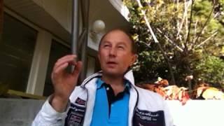 О значении русского языка. Законы Ладо