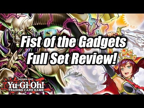 yu-gi-oh!-fist-of-the-gadgets-spoiler-&-full-set-review!