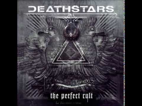 Deathstars - The Perfect Cult (lyrics)