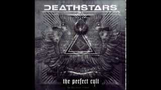 Watch Deathstars The Perfect Cult video