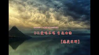 雜阿含0371經-正觀四食(1版)2-2愛吃不吃 生死由你(191026梵心)[德藏法師]