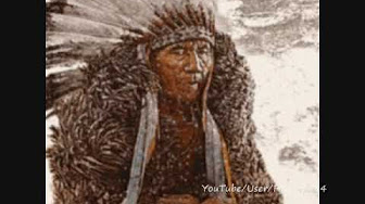 native american christmas songs youtube. Black Bedroom Furniture Sets. Home Design Ideas