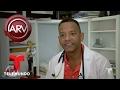 El peligro de las pastillas para dormir | Al Rojo Vivo | Telemundo