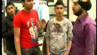 Shaadi 3 Crore Ki 3march 3