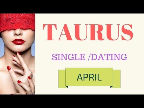 taurus dating leo