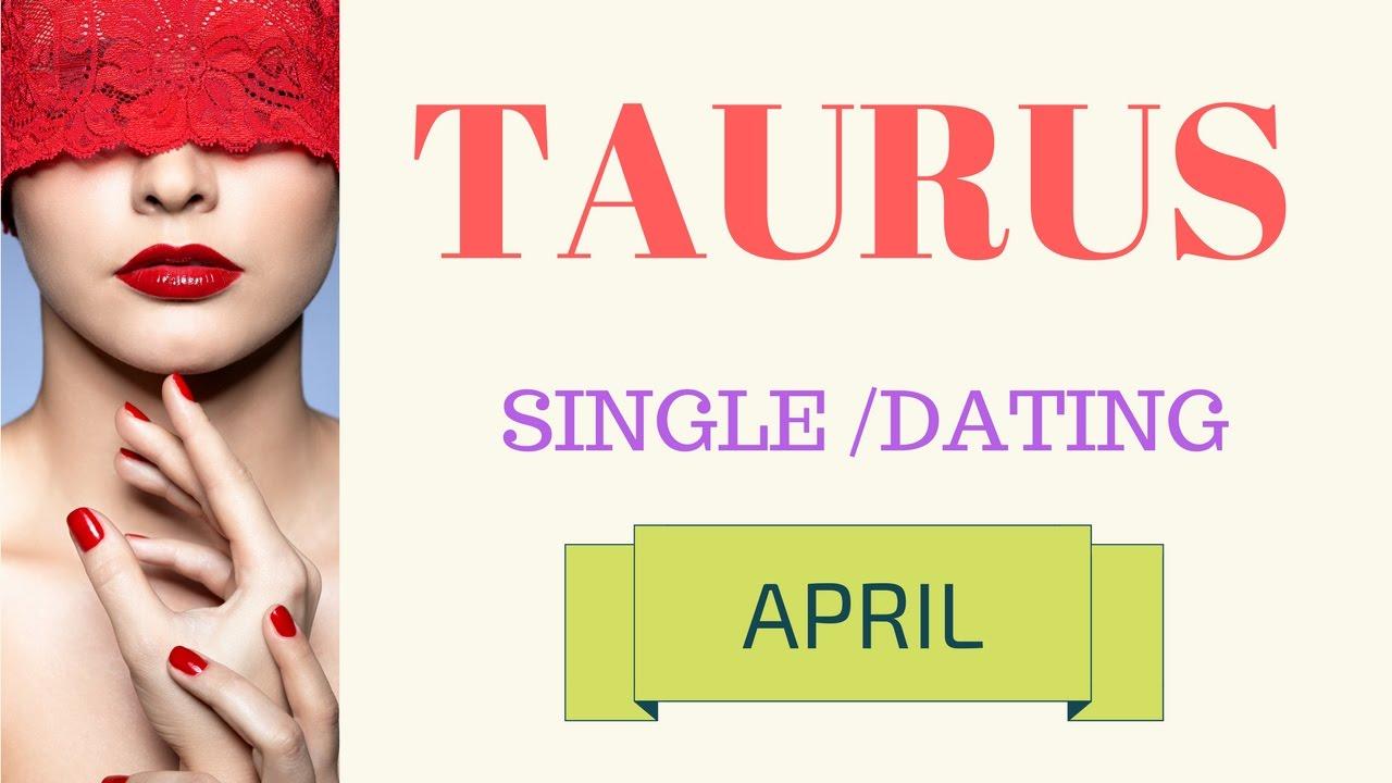 tinker online dating