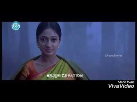 Malayalam Whatsapp Status - Allu Arjun - Krishna