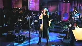 Watch Carly Simon You Wont Forget Me video