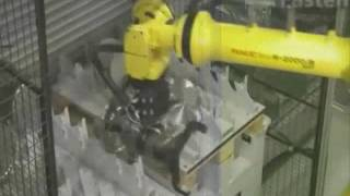 Электроника  полупроводников  Часть 3   mP