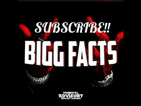 Moneybagg Yo - Bigg Facts [Bass Boosted]