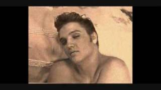 ELVIS VIDEO OLD SHEP