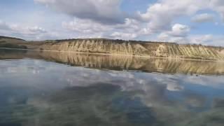 Светлана Самарина - На берег Волги утром выхожу.