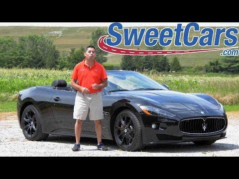 Maserati 1 Year Service | Doovi