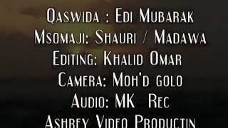Shauri/madawa-eid