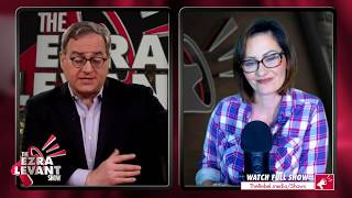 Rebel fights to keep journalists out from under government's thumb   Ezra Levant