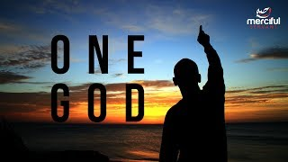 Video ONE GOD الله download MP3, 3GP, MP4, WEBM, AVI, FLV Juni 2018