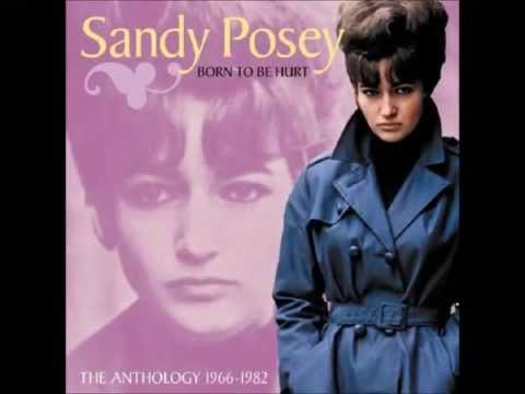 Sandy Posey -- Don't